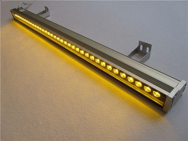 江门LED洗墙灯