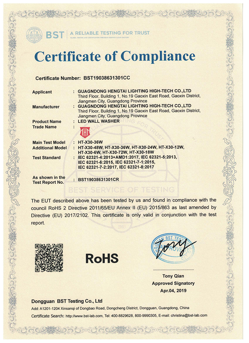 Certificate_of_Compliance_(1)