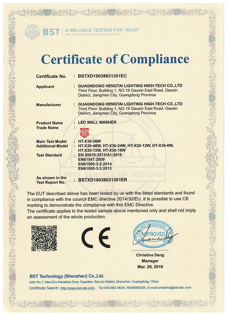 Certificate_of_Compliance_ (3)